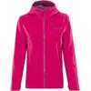 Patagonia Galvanized Jacket Women Craft Pink
